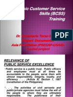 BASIC_CUSTOMER_SERVICE_SKILLS.ppt