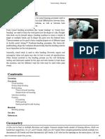 Tube bending.pdf