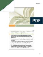NSCP 2015 Seismic Design Specs.pdf