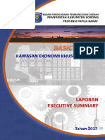 Laporan Executive Summary_Gabung