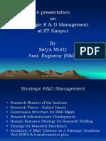 R&D Reforms (presentation from KVSM).ppt