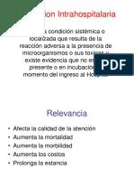 AAIS 2014-Bioseguridad.ppt