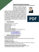 CV_Eric_Concepcion_Gamarra_2019.pdf