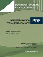 Suarez_Muñoz_Flavio_MiPlanDeVida.pdf