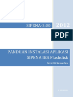 01 SIPENA 3.00-Panduan Instalasi Aplikasi SIPENA-IBA Flashdisk DIII Perawat v25004.pdf