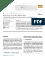 A_numerical_study_of_air_preheater_leaka.pdf