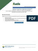 207393430-SARA-Method-D4124.pdf