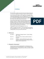 Instruction+–+bend+testing.pdf