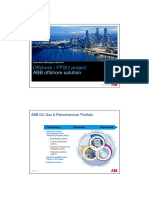 ABB+offshore+solution[Compatibility+Mode]