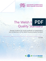 Welsh Housing Quality Standard-guide-for-social-landlords-en.pdf