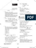 Answers_H2 Topical Chemistry 2014