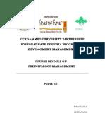 PRINCIPLES_OF_DEVELOPMENT_MANAGEMENT_COU.pdf