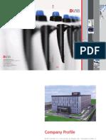 DLAB Catalogue