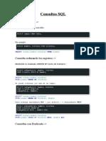 Apuntes_Consultas SQL