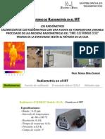 Radiometria_IRT