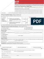 Dematclosure.pdf