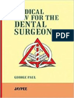 Medical_law_george_paul.pdf