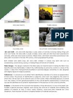 CAMBODIA and LAOS (Arts and CraftsFabric Design)