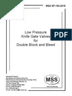 MSS_SP-154-2018.pdf
