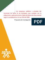 1560221350337_Formato Propuesta de Investigación(1)