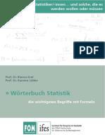 Woerterbuch_Statistik