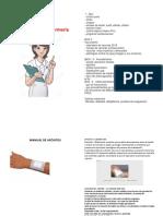 Apuntes Práctica Enfermería Portada