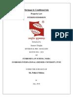 Property Law Interim.docx