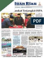 Haluan Riau 15 08 2019