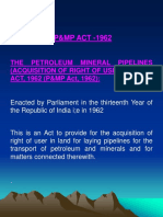 PMP Act