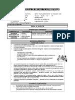 SESION PASEO EN BICICLETA.docx