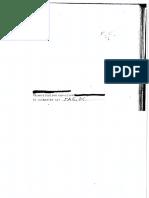 Carentan Causeway Fight-1.pdf