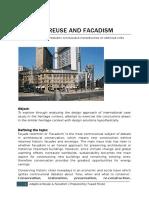 Adaptive_reuse.docx