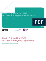 Accident-Emergency-Departments.pdf