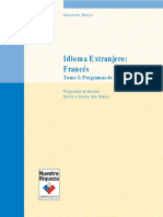 SAMPLE Frances_Tomo_18.pdf