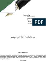 Asymptotic notation.pptx