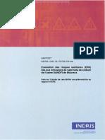 20180831 INERIS-DRC-18-176753-07610A