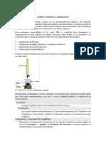 Análisis volumétrico marco teorico.docx