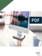 ucp600part2.pdf