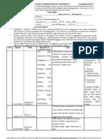 12311_Term paper MGT532 (1)