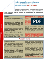 20190621 Tract Lettre Inspection Du Travail DREAL
