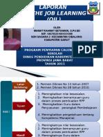 342765464-PRESENTASI-OJL-2015-pptx.pdf