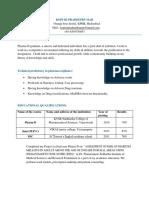 Pradeepkumar -PV.docx