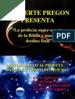 profecias-de-daniel.ppt