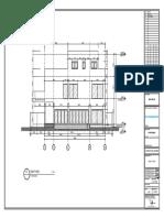 A-2020.pdf