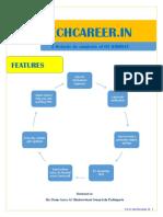 MACHINE DESIGN (www.mechcareer.in By students of IITB).pdf