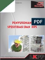255880206-02-Modul-Penyusunan-Spesifikasi-dan-HPS-pdf.pdf