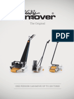Movedores Easy Mover.pdf