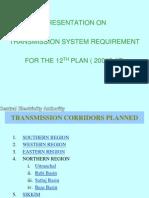6 Session 3B Transmission Ravinder