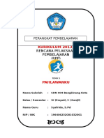 5_RPP_SD_KELAS_4_TEMA_5_-_Pahlawanku.do.doc