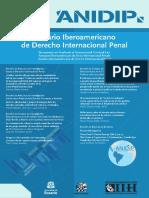 Anuario_Iberoamericano_de_Derecho_Intern(1).pdf